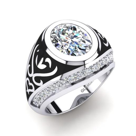 GLAMIRA Ring Todrick