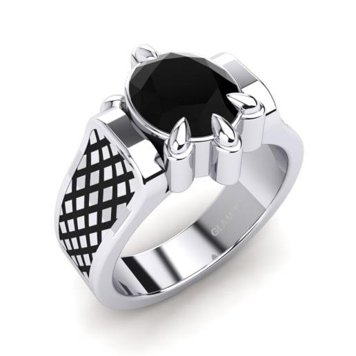 GLAMIRA prsten Vorian