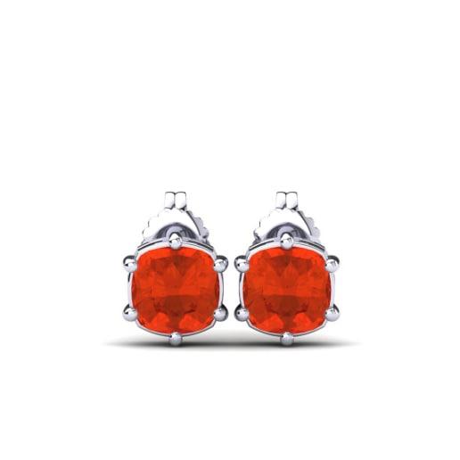 GLAMIRA Earring Nikerria 1.67 crt
