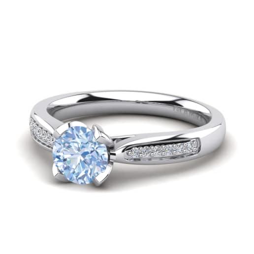 GLAMIRA Ring Noemin