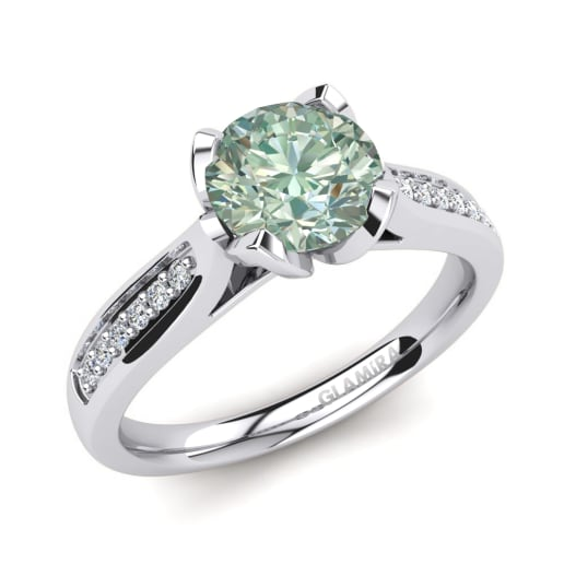 beautiful rings ring trends diamonds coloured fxdcpgx diamond engagement