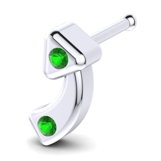 GLAMIRA Orr piercing Odilia