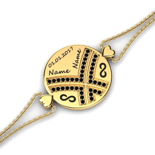 GLAMIRA Bracelet Beloye