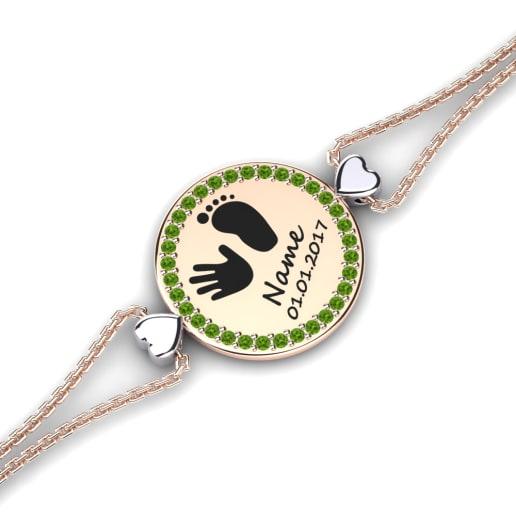 GLAMIRA Bracelet Roskilde