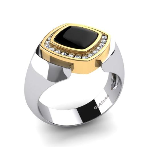 GLAMIRA Ring Ephore