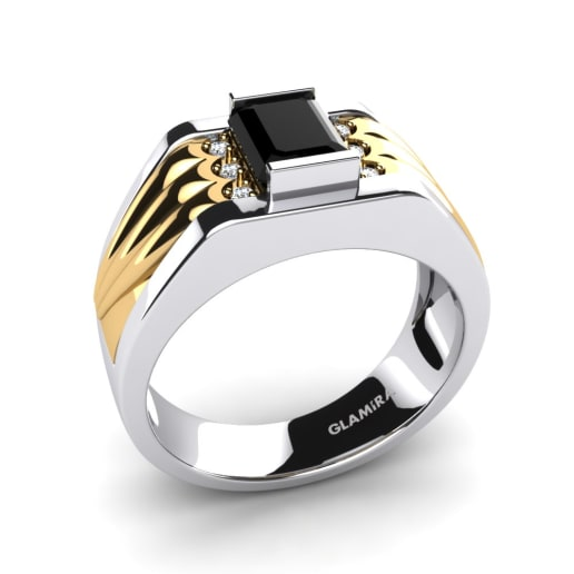 GLAMIRA Ring Creon