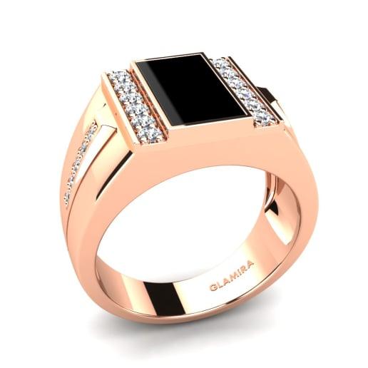GLAMIRA Ring Kyros
