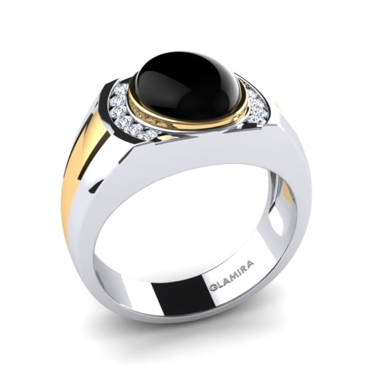 GLAMIRA Ring Philemon