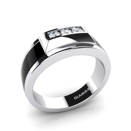 GLAMIRA Ring Lauden