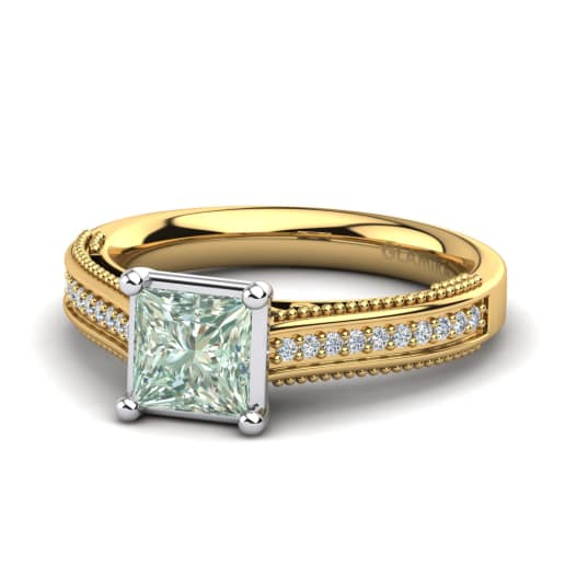 GLAMIRA Ring Lucetta