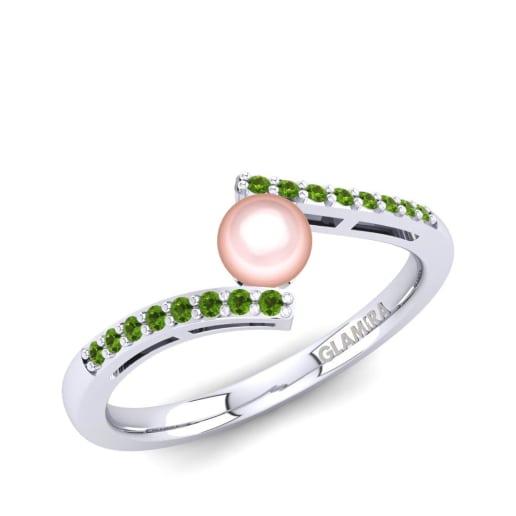 GLAMIRA Ring Mabel