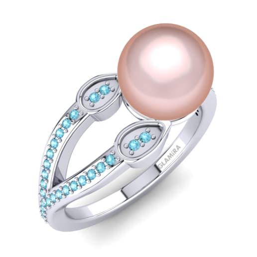 GLAMIRA Ring Leshelle 8 mm