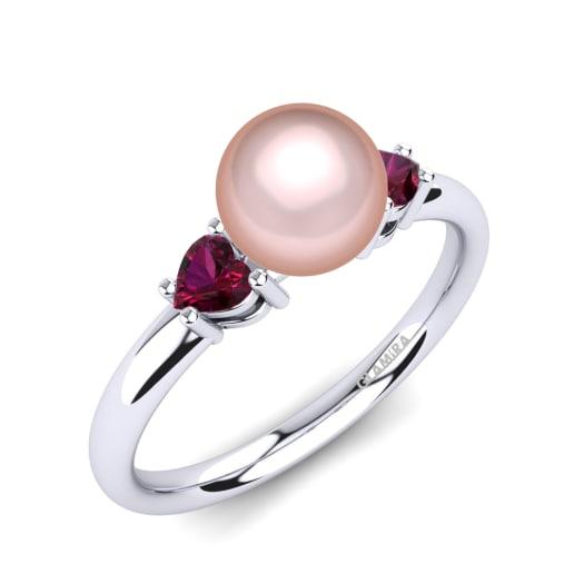GLAMIRA Ring Lorelli 6 mm