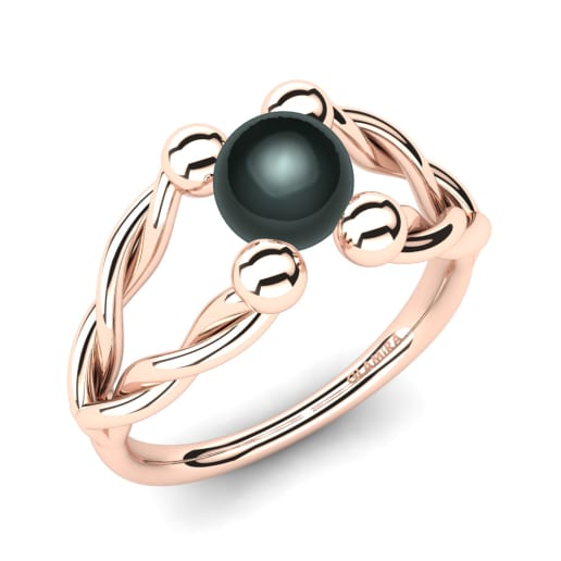 GLAMIRA Ring Lishana 6 mm