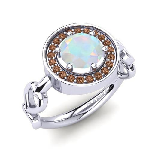 GLAMIRA Ring Piedad