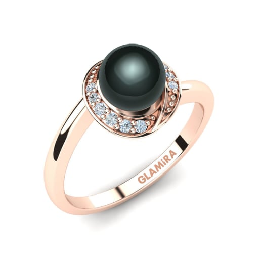 GLAMIRA Ring Ornello