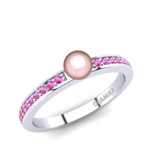 GLAMIRA Ring Lucency