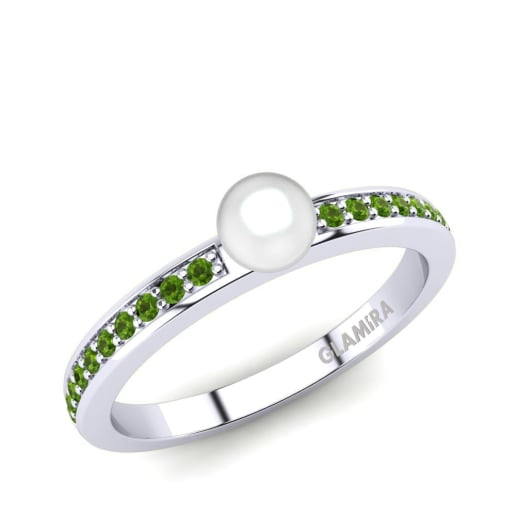 GLAMIRA Ring Lucency