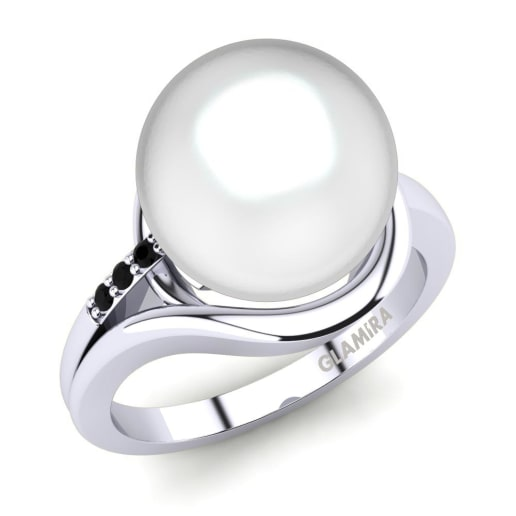 GLAMIRA Ring Douce 10 mm