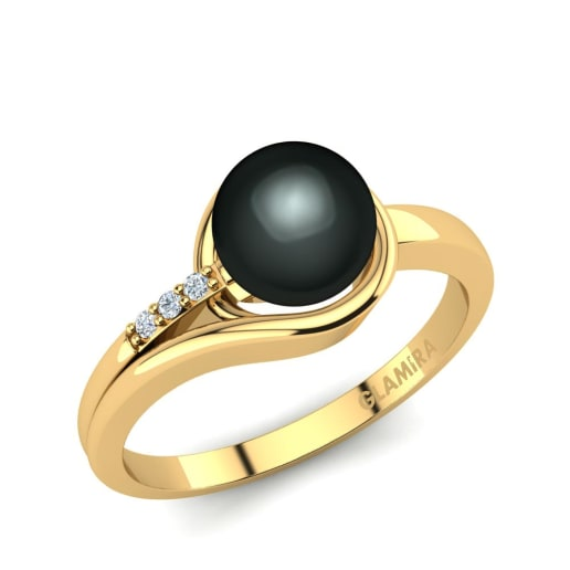 GLAMIRA Ring Douce