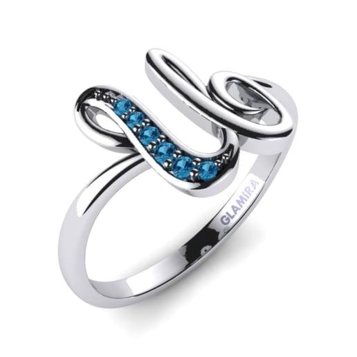 Glamira Ring U