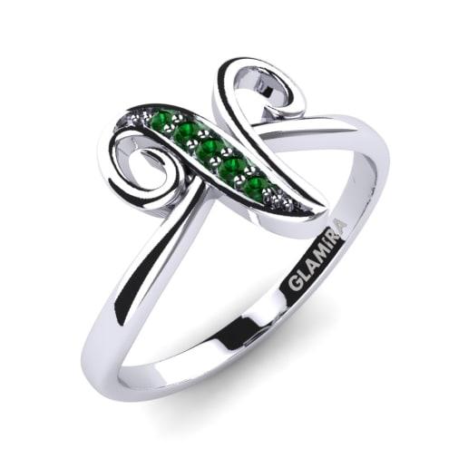 Glamira Ring V