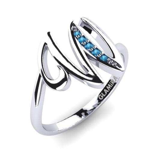 Glamira Ring W