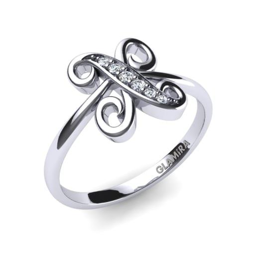 Glamira Ring X