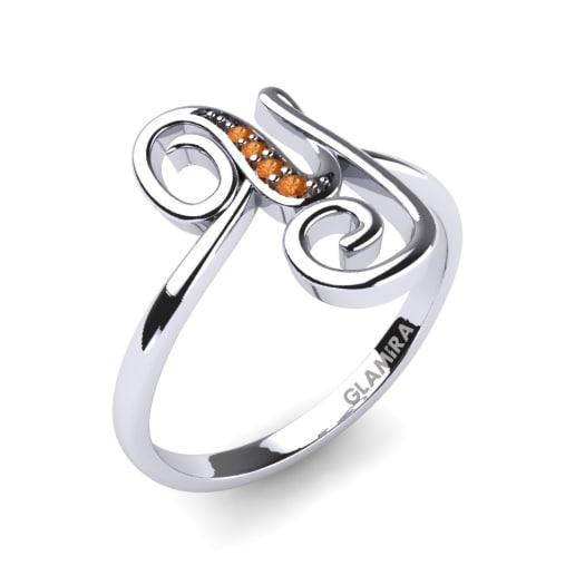 Glamira Ring Y