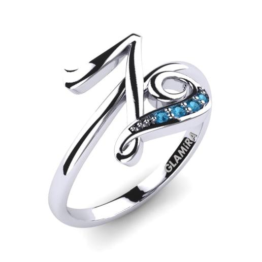 Glamira Ring Z