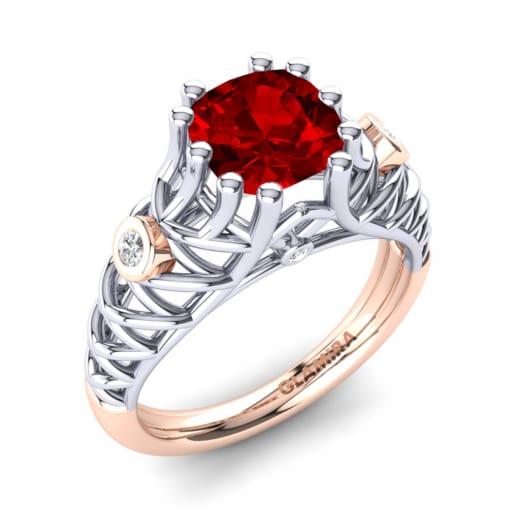 GLAMIRA Ring Raison