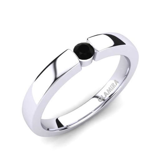 GLAMIRA Gyűrű Lissy