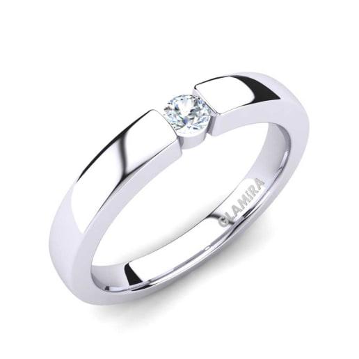 GLAMIRA Ring Lissy