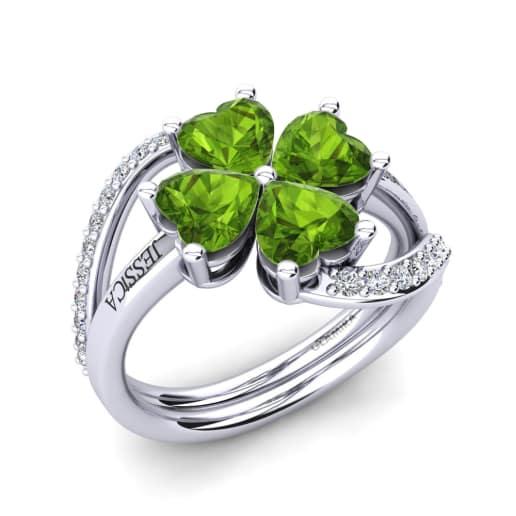 Glamira Ring Shaune