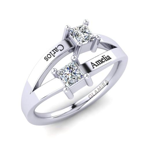 Glamira Ring Tishal