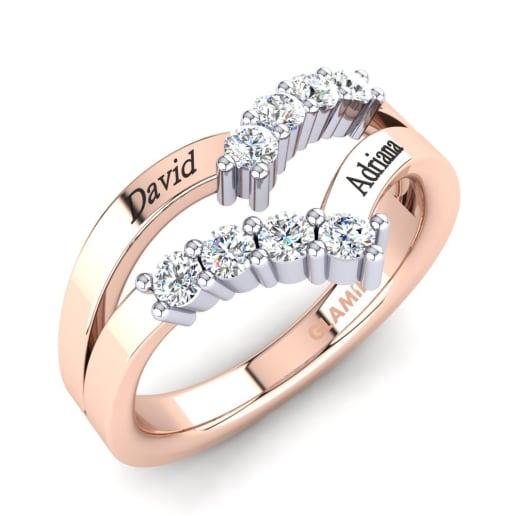 Glamira Ring Tonyetta