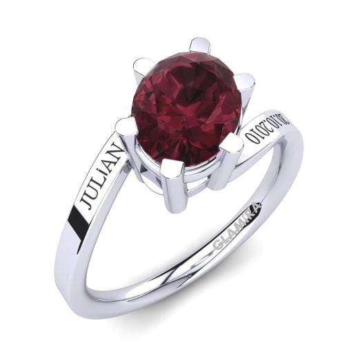 Glamira Ring Urwine