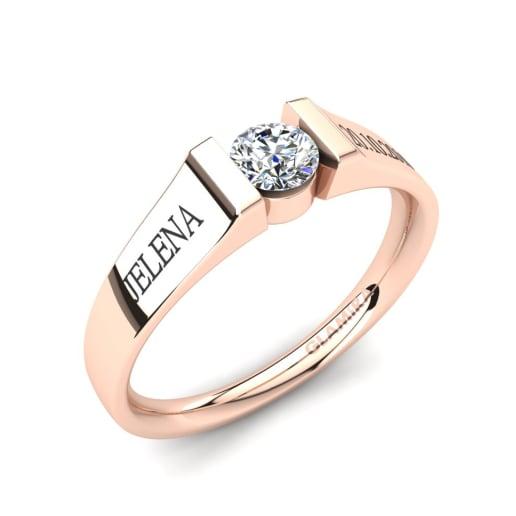 Glamira Ring Vernin