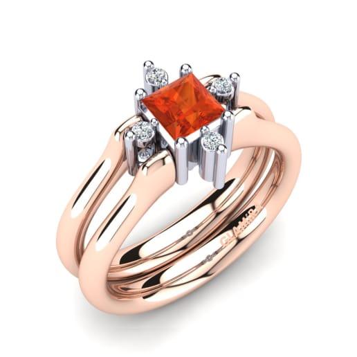 GLAMIRA Ring Sakhalin