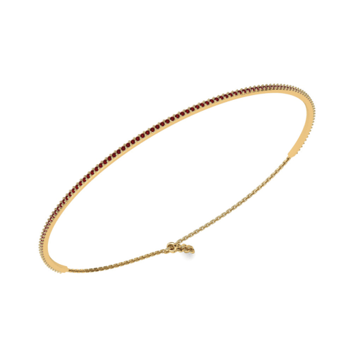 GLAMIRA Bracelet Shamal