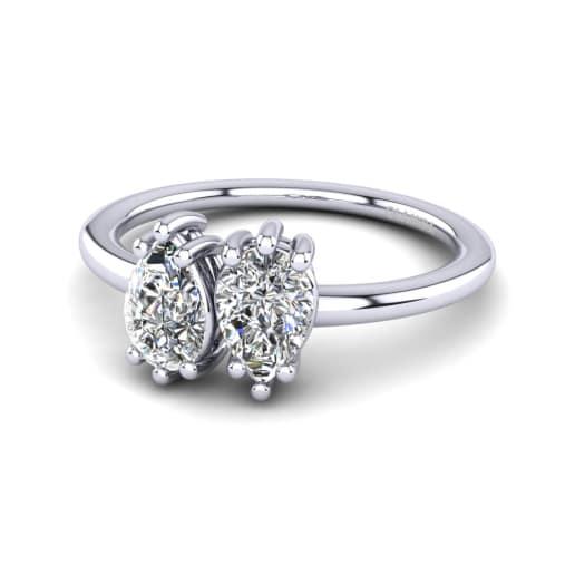 GLAMIRA Ring Shedricka