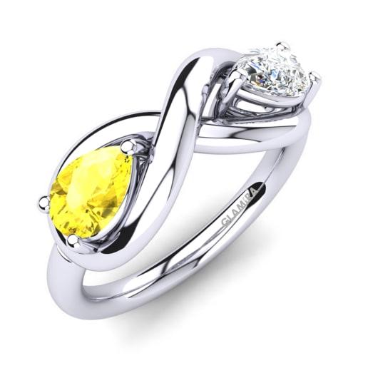 GLAMIRA Ring Sherlita