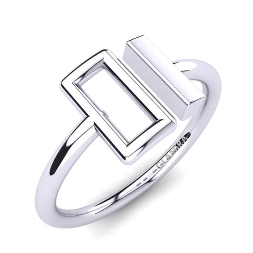 GLAMIRA prsten Slanie