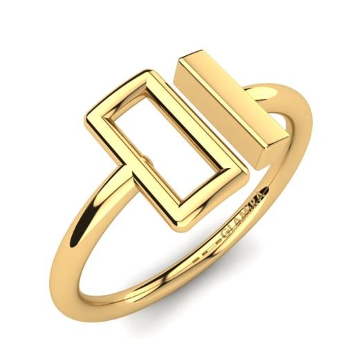 GLAMIRA Ring Slanie
