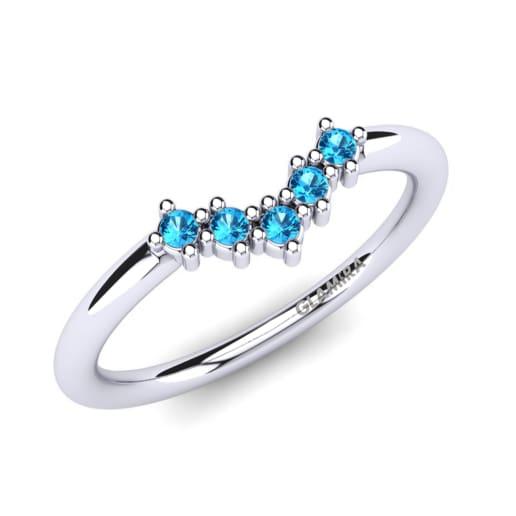 GLAMIRA prsten Sotiria