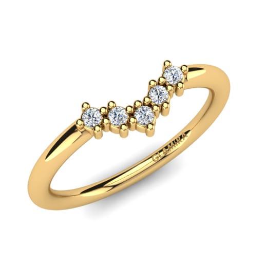 GLAMIRA Ring Sotiria
