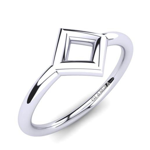 GLAMIRA Ring Statis