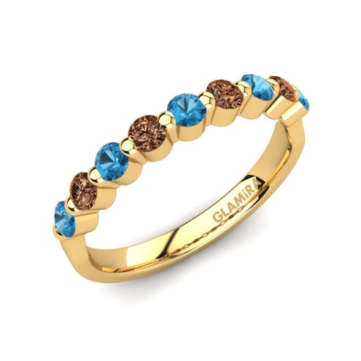 GLAMIRA Ring Tamriel