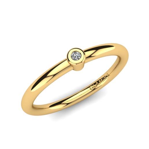 GLAMIRA Ring Theora