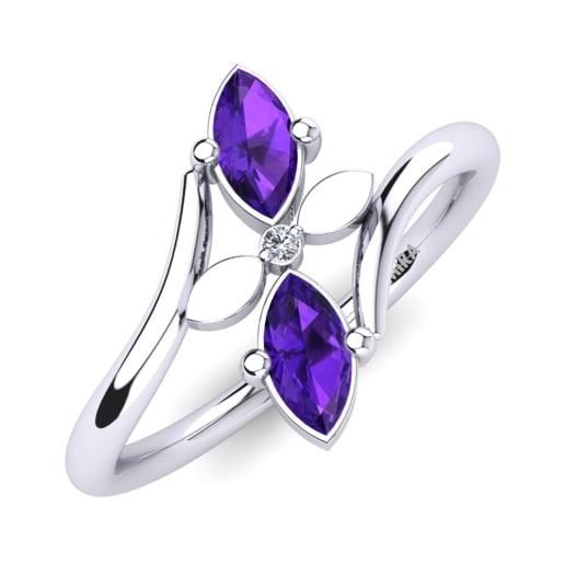 GLAMIRA Ring Tinka